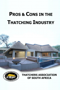 PROS AND CONS IN THATCHING COVER A4 1JB PNG
